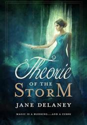 Theorie of the Storm Pdf Book