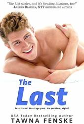 The Last (The List, #3) Pdf Book