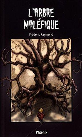 La rue du Lac-Frisson 01 : L'arbre maléfique