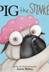 Pig the Stinker Pdf Book