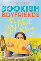 The Boy Next Story (Bookish Boyfriends, #2) Pdf Book