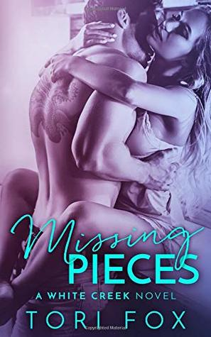 Recensie: Missing Pieces van Tori Fox