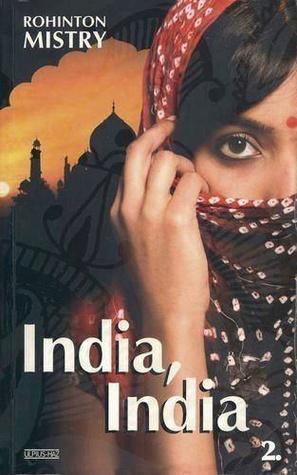 India,India