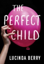 The Perfect Child Book Pdf