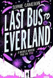 Last Bus to Everland Pdf Book