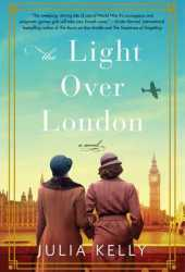 The Light Over London Pdf Book