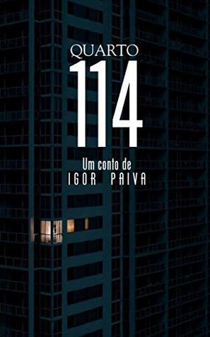 Quarto 114
