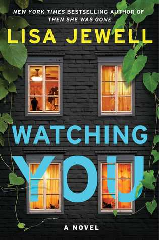 Watching You Book Pdf ePub