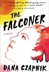 The Falconer Pdf Book