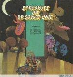 Sprookjes uit de Sovjet-Unie