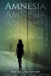 Amnesia Pdf Book