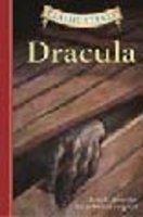 Classic Starts : Dracula