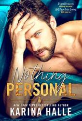 Nothing Personal Book Pdf