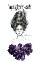 Daughter-Seed Pdf Book