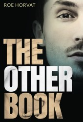 The Other Book Pdf Book