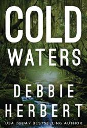Cold Waters (Normal, Alabama #1) Book Pdf