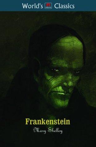 Frankenstein [AP]
