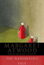 The Handmaid's Tale Book Pdf