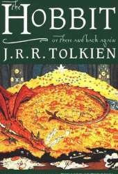 The Hobbit or There and Back Again Pdf Book