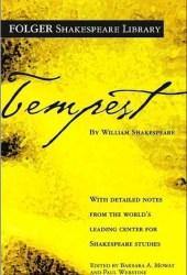 The Tempest Pdf Book