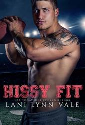 Hissy Fit (The Southern Gentleman #1) Pdf Book