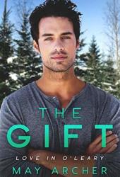 The Gift (Love in O'Leary, #2) Pdf Book