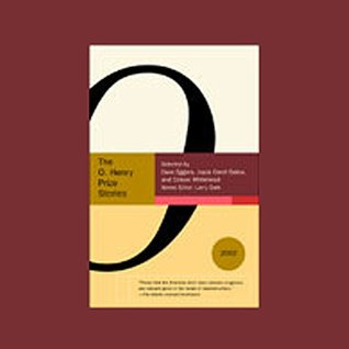 Selected Stories from the O. Henry Prize Stories 2002