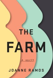 The Farm Pdf Book