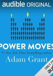 Power Moves: Lessons from Davos Pdf Book