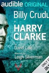 Harry Clarke With Bonus Performance: Lillian Book Pdf