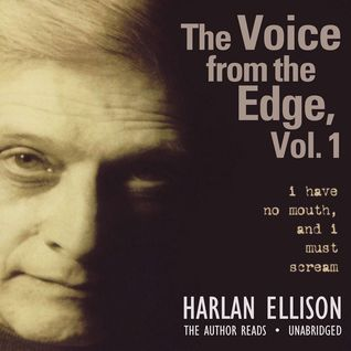 The Voice from the Edge (The Voice from the Edge #1)