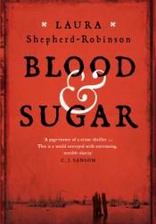 Blood & Sugar Pdf Book