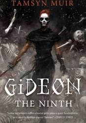 Gideon the Ninth (The Ninth House #1) Pdf Book