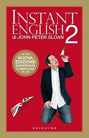 Instant English 2 - seconda edizione