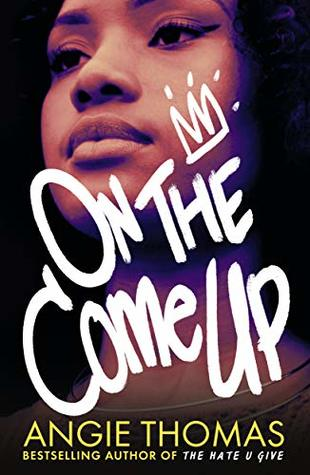 On the Come Up (Extended Sampler)