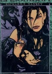 Lasombra (Vampire: The Masquerade: Clan Novel, #6) Pdf Book