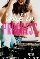 Work in Progress Pdf Book