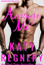 Arrange Me (The Arranged Duo, #1) Pdf Book