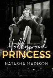 Hollywood Princess Pdf Book