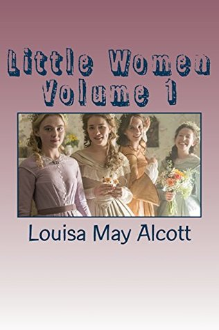 Little Women Volume 1