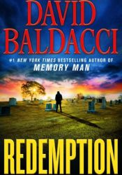 Redemption (Amos Decker, #5) Pdf Book