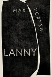 Lanny Book Pdf