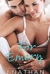 For Emery (For You, #4) Pdf Book