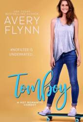 Tomboy (The Hartigans, #3) Pdf Book