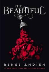 The Beautiful (The Beautiful, #1) Book Pdf