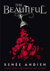 The Beautiful (The Beautiful, #1) Pdf Book