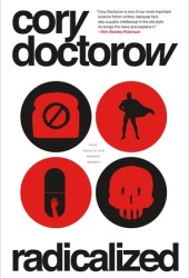 Radicalized Pdf Book