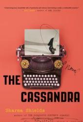 The Cassandra Pdf Book