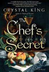 The Chef's Secret Pdf Book