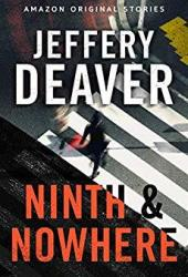 Ninth and Nowhere Book Pdf